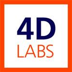 SFU 4D Labs