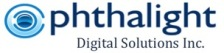 Ophthalight Digital Solutions